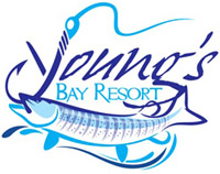 youngs bay resort